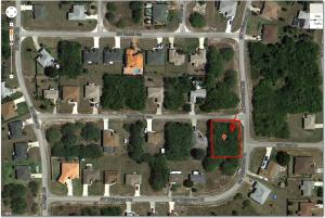 520 Sw Rabbit Av Avenue, Port Saint Lucie, FL 34953