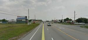 3602 S Us Hwy 1 Highway, Fort Pierce, FL 34950