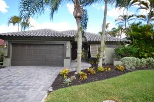 11079 Clover Leaf Circle, Boca Raton, FL 33428