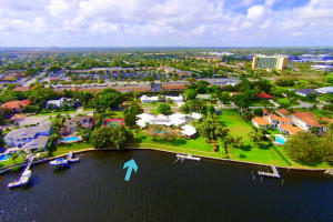 12096 Captains Landing(s), North Palm Beach, FL 33408