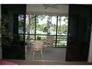 13236 Nw Harbour Ridge Boulevard, Palm City, FL 34990