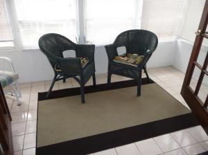 650 Snug Harbor Drive, Boynton Beach, FL 33435