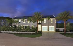 26 Hudson Avenue, Ocean Ridge, FL 33435
