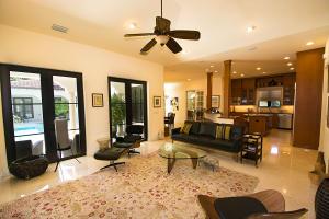 201 Palmetto Lane, West Palm Beach, FL 33405