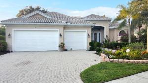 1641 Flagler Manor Circle, West Palm Beach, FL 33411