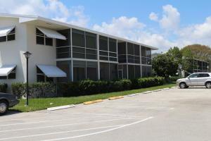 620 W Horizons, Boynton Beach, FL 33435