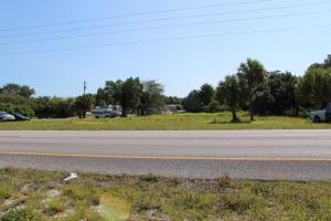 310 Olson Av Avenue, Fort Pierce, FL 34950