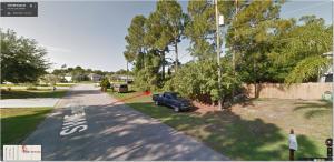3462 Sw Emden Street, Port Saint Lucie, FL 34953