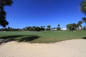 11330 Golfview Lane, North Palm Beach, FL 33408