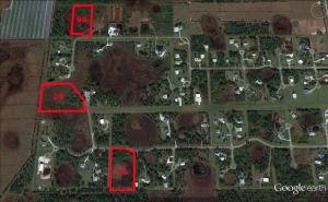 Lot 73 Ne Sky King Drive Drive, Saint Lucie West, FL 34987