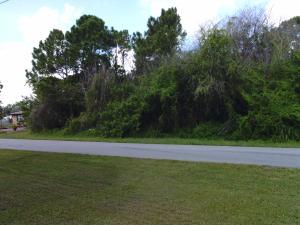 600 Nw Selvitz Road, Port Saint Lucie, FL 34953