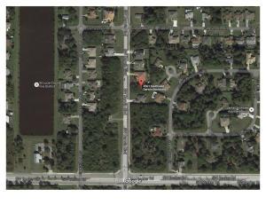 4561 Sw Darwin Boulevard, Port Saint Lucie, FL 34953