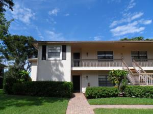 5 Westgate Lane, Boynton Beach, FL 33436