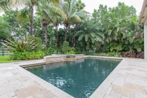 12497 World Cup Lane, Wellington, FL 33414