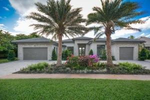 7428 Fenwick Place, Boca Raton, FL 33496