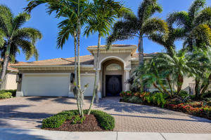 16330 Braeburn Ridge Trail, Delray Beach, FL 33446