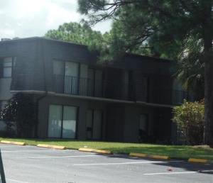 2513 S 17th Street, Fort Pierce, FL 34982