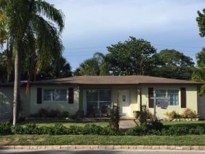 3502 Lake Osborne Drive, Lake Worth, FL 33461