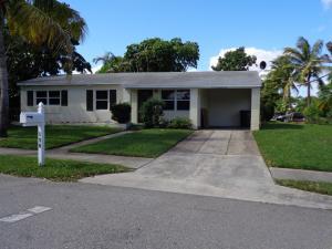 1902 Ne 3rd Avenue, Delray Beach, FL 33444