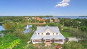 12200 Riverbend Court, Port Saint Lucie, FL 34984