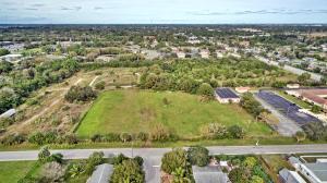 2205 S 25th Street, Fort Pierce, FL 34947