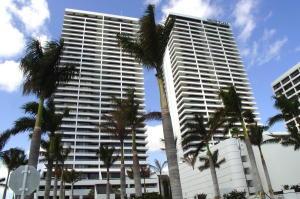 529 S Flagler Drive, West Palm Beach, FL 33401