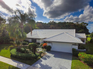 10551 Boca Woods Lane, Boca Raton, FL 33428