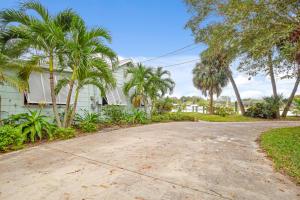 2179 Canal Road, Palm Beach Gardens, FL 33410