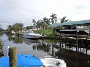 0 Seahouse Se Drive, Port Saint Lucie, FL 34983