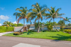 235 Linda Lane, West Palm Beach, FL 33405