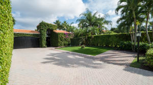 14229 Calypso Lane, Wellington, FL 33414