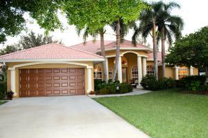 1207 Sw Live Oak Cove, Saint Lucie West, FL 34986