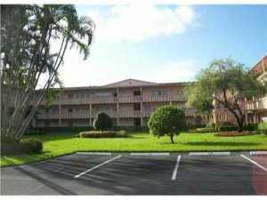180 Mansfield E, Boca Raton, FL 33434