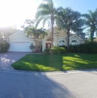 1730 Sw Mockingbird Drive, Port Saint Lucie, FL 34986