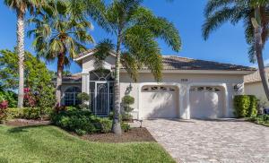 8804 First Tee Road, Port Saint Lucie, FL 34986