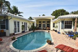 16875 Silver Oak Circle, Delray Beach, FL 33445