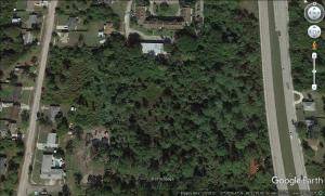 0 W Dixie W, Fort Pierce, FL 34949