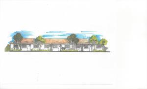 1303 Louisiana Avenue, Fort Pierce, FL 34945