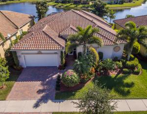 11699 Sw Apple Blossom Trail, Port Saint Lucie, FL 34987