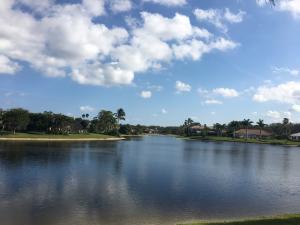 18001 Se Heritage Drive, Tequesta, FL 33469