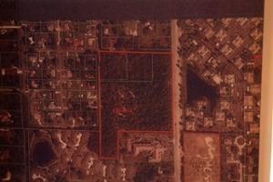 0 S 25th S Street, Fort Pierce, FL 34981