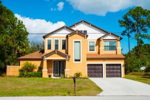 983 Sw Nichols Terrace, Port Saint Lucie, FL 34953