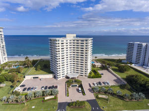 600 S Ocean Boulevard, Boca Raton, FL 33432