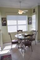 111 Nw Summerville Court, Port Saint Lucie, FL 34986