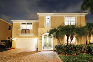 4259 Nw 64th Lane, Boca Raton, FL 33496