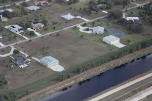0 Tranquility Base Lane, Port Saint Lucie, FL 34987