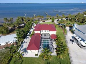 5407 S Indian River Drive, Fort Pierce, FL 34982