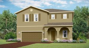 4212 Troon Place, Fort Pierce, FL 34947