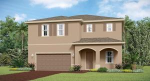 4223 Troon Place, Fort Pierce, FL 34947