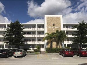 4095 Newport S, Deerfield Beach, FL 33442